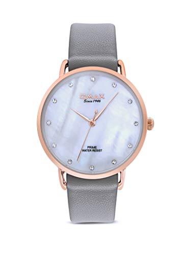 Reloj - Omax - Para  - PM001R69i