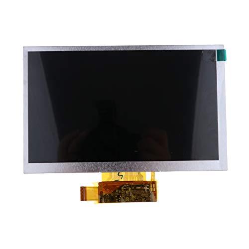 Set Completo Schermo LCD Riparazione E Sostituzione per Samsung Galaxy Tab 3 Lite 7.0 Sm-t113 Sm-t116