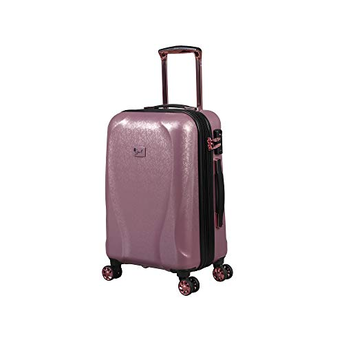 it Girl Women's Carry-On (21'), Pink