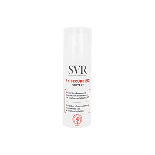 Svr Ak Secure Dm Protect 50+ 50 Ml