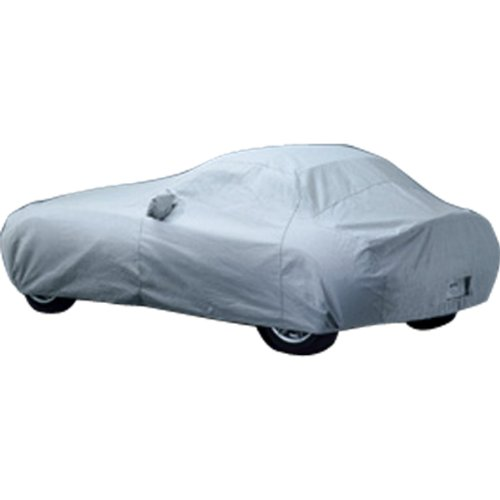 BMW Z4 E85 Genuine Factory OEM 82110417600 Roadster Outdoor Car Cover 2003 - 2008