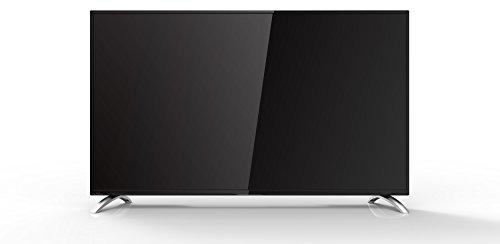 AKAI AKTV3228, TV con schermo LED da 32