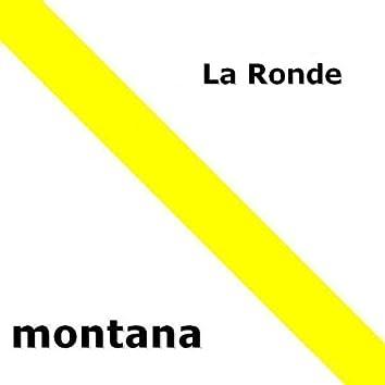 La Ronde