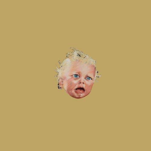 Swans: To Be Kind (Audio CD)