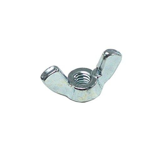 Purchase Husqvarna 530091373 Line Trimmer Nut Genuine Original Equipment Manufacturer (OEM) Part