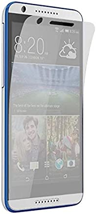 Screen Protector for HTC Desire 820 - Transparent