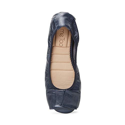 Top 10 best selling list for me too shoes crissy's tie ballet flats