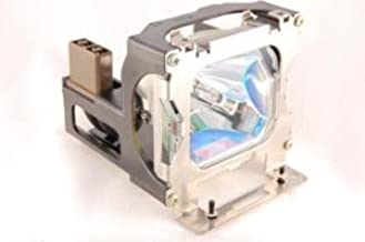 Proxima DP6850+ projector lamp replacement bulb with housing replacement lamp