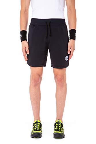 HYDROGEN Hombres Reflex Tech Shorts XXL
