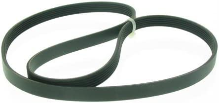 Treadmill Doctor Drive Belt Nordictrack Max 55% OFF A.C.T. NEW before selling for