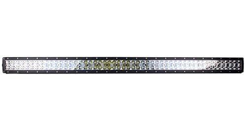 ALL GOOD LED 52 Inch 300 Watt Small CREE Combo Light Bar