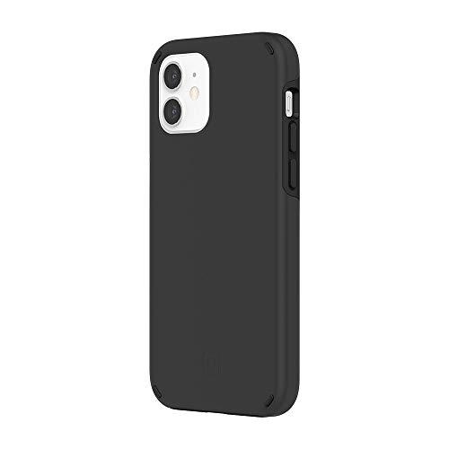 Incipio Duo Hülle kompatibel mit iPhone 12/12 Pro (6,1