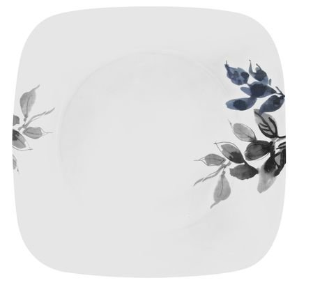 Corelle Boutique Kyoto Night 10.5' Dinner Plate