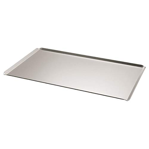 Bourgeat aluminium bakplaat 60x40cm