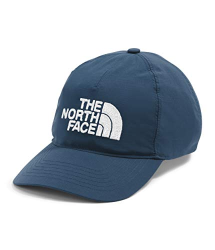 The North Face Unstructured Ball Cap, Blue Wing Teal, OS