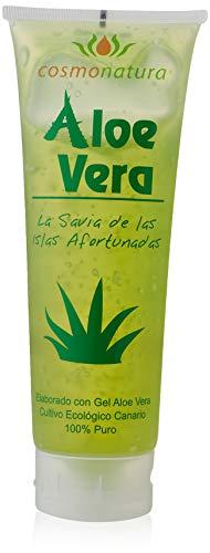 BIOGEL - Gel Aloe Vera 99,5% Pur 250ml