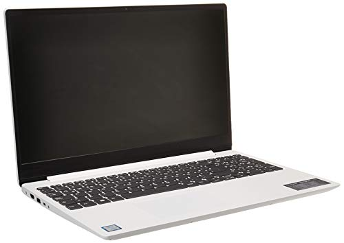 "Laptop IdeaPad 330S 15.6"" HD, Intel Core i5-8250U 4GB, 16GB Optane 1TB, Windows 10 Home 64-bit  Blanco"