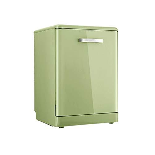 Lavavajillas,Coincide Automáticamente con El Programa De Limpieza, con Una Tasa De Esterilización del 99,99%,Máquina Lavaplatos