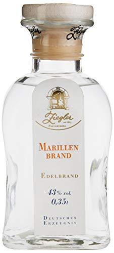 Ziegler Marille (1 x 0.35 l)