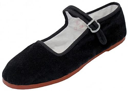 Top 10 best selling list for halloween shoes china flats