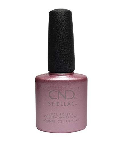 CND Shellac UV-Gelnagellack, Auswahl aus vielen Farben