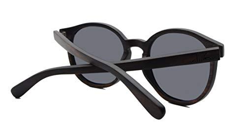 allife Peer - Gafas de sol para hombre y mujer (polarizadas, protección UV400)