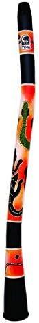 Toca DIDG-CG Gecko Didgeridoo 50''