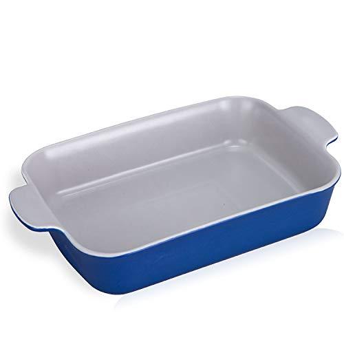Ceramic Baking Dish Baking Pan, Casserole Dish