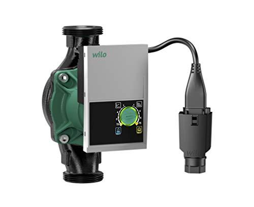 Grundfos GRUNDALP2L2560 Pompe de circulation alpha 2l 25//6 Multicolore