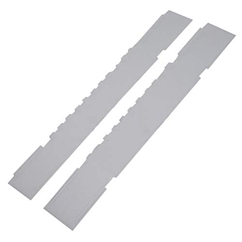 Protection cablage Lave-vaisselle 480140100687 WHIRLPOOL