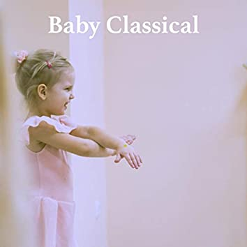 Baby Classical