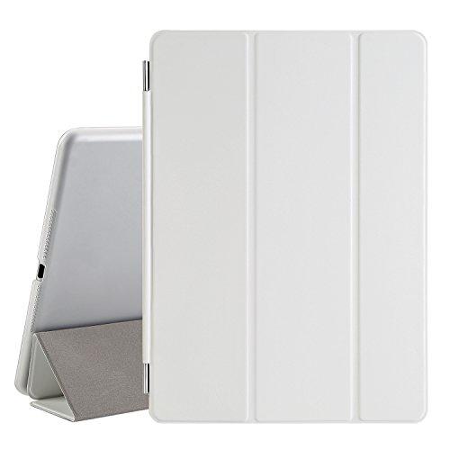 BESDATA PT9801 Tablet-Schutzhülle, Apple iPad Air 2, weiß, Stück: 1