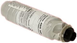 RIC841337 - Ricoh Type 2120D Toner Cartridge