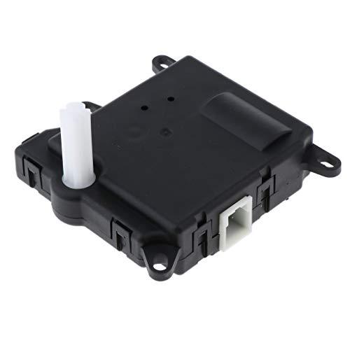 calefactor y aire acondicionado para coche fabricante B Blesiya