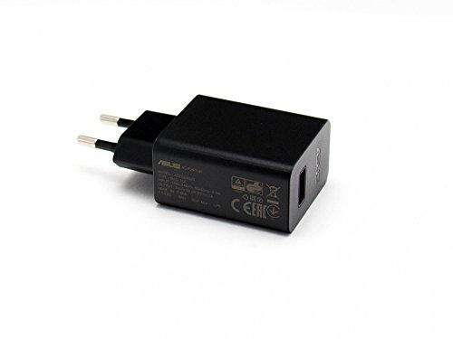 ASUS Transformer Book T100HA Original USB Netzteil 18 Watt EU Wallplug