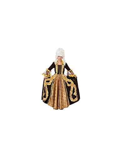 DISBACANAL Disfraz baronesa Mujer - -, L