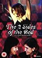 Two Sides Of The Bed