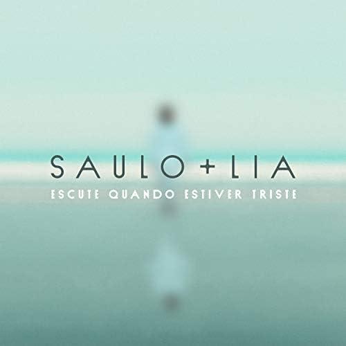 Saulo & Lia