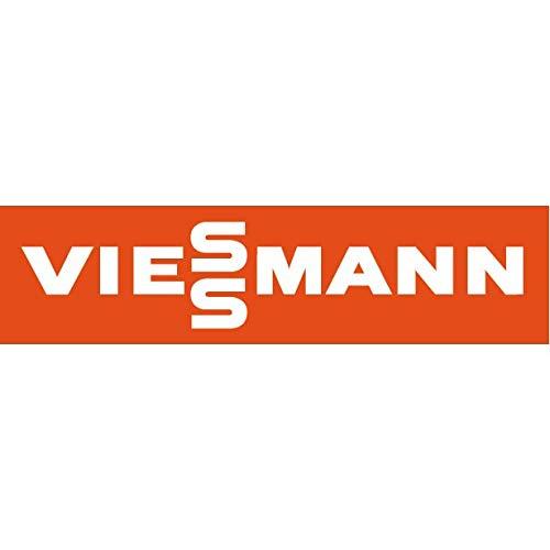 Viessmann Wärmedämmblock 22 kW Herst.Nr.: 7819179