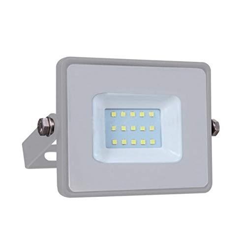 Specilights Lámpara LED, transparente