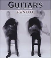 GUITARS by GONTITI (2001-03-14)