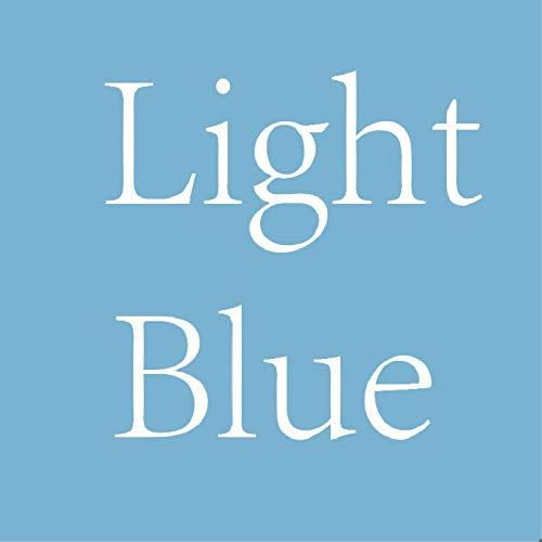 BLOUR Lámpara de Calle Calcomanía de Pared Linterna de luz -Pegatinas deViniloArte Decoración del hogar Arte de la Pared del Dormitorio
