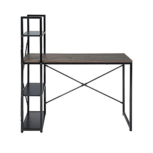 escritorio industrial de la marca HOMEMAKE FURNITURE