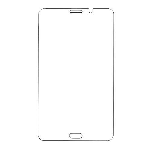 X-one Cristal Templado Tablet Galaxy Tab A-7.0