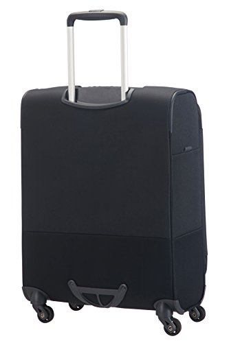 Samsonite 79200/1041