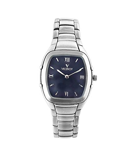 Viceroy Watch 45080-53