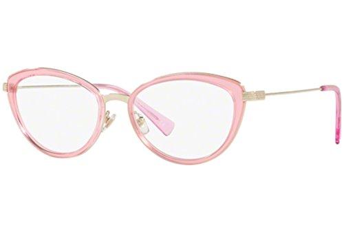 Versace Brille (VE1244 1404 53)