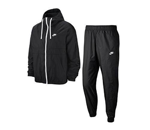Nike Woven Track Suit trainingspak