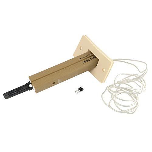 Atlantic - Electrodo de encendido 110v va/vg - : 122390