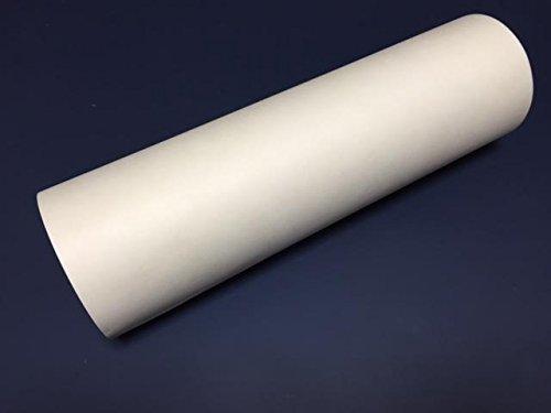 和紙アプリケーションシート 中粘 30cm x 20m 国内メーカー国内生産なので安心.多すぎず少なすぎない使いやすいサイズ。